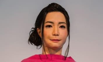 Inteligența artificială amenință viitorul religiei