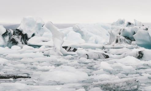 Rusia vrea să dețină controlul la Polul Nord