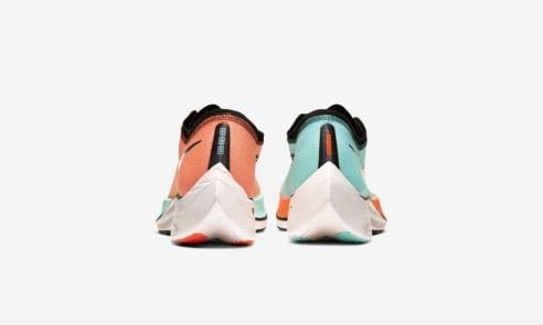 Nike Vaporfly ar putea fi interziși în competiții fiindcă sunt prea rapizi