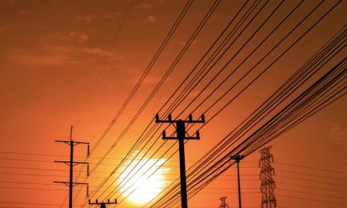 Hackerii din Iran încearcă să atace sectorul energetic american