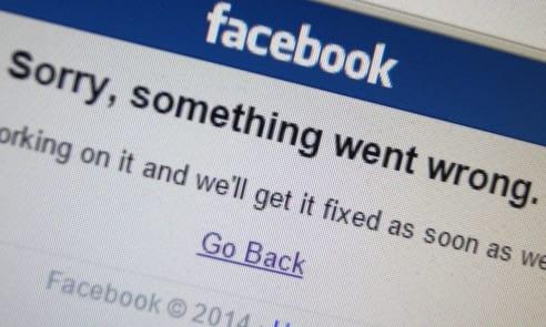 """Facebook interzice clipurile """"deepfake"""", dar nu le poate detecta"""