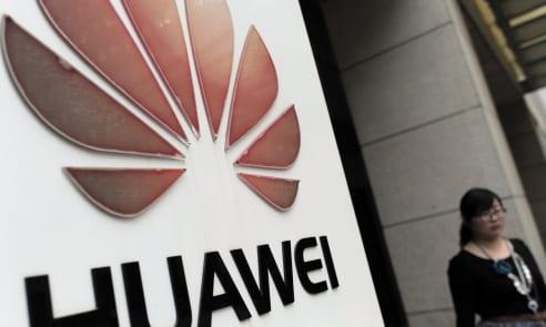 Huawei demonstrează că prețul este mai important decât siguranța
