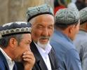 """Milionul de musulmani din lagărele Chinei și poliția """"predictivă"""""""