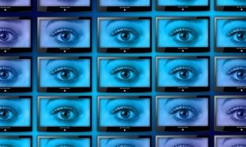 Europa, noul laborator pentru recunoașterea facială